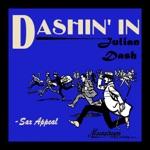 Julian Dash - Coolin With Dash