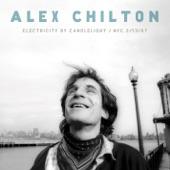 Alex Chilton - Surfer Girl