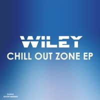 Chill Out Zone Mp3 Download
