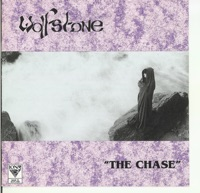 The Chase by Wolfstone on Apple Music