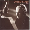 Perry Como Today