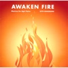Awaken Fire, Mantras for Agni Hotra