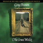 Greg Brown - Daughters