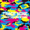 Trace None (Ritardando Version) - Single ジャケット写真