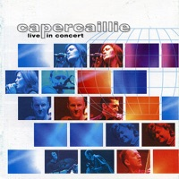 Capercaillie Live In Concert by Capercaillie on Apple Music