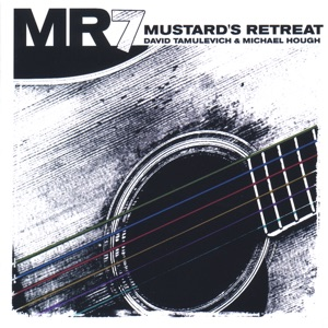 Mustard's Retreat - State of Mine