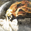 Killswitch Engage - Disarm the Descent Special Edition Album