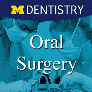 Oral Surgery (Historical)