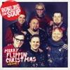 Merry Flippin' Christmas Vol. 2 - EP ジャケット写真