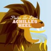Pedro the Lion - Arizona