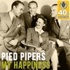 My Happiness (Remastered) - Single, The Pied Pipers