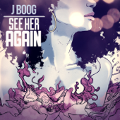 [Download] See Her Again MP3