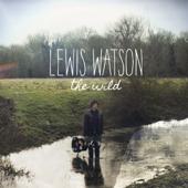 The Wild - EP