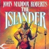 The Islander: Stormlands, Book 1 (Unabridged)