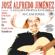 José Alfredo Jiménez - José Alfredo Jiménez Canta Sus Propias Rancheras (50 Canciones) [Remastered]