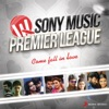 Sony Music Premier League: Come Fall in Love
