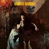 Harvey Mandel - Senor Blues