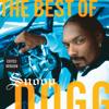 The Best Of Snoop Dogg - Snoop Dogg