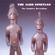 The Jazz Epistles - The Complete Recordings (feat. Hugh Masekela & Dollar Brand)