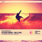 Rip Curl (Skylight Remix) - Talamanca