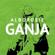 Ganja - Alborosie