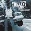 Grillz - Single, Nelly