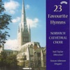 The Choir of Norwich Cathedral & Neil Taylor - Lift High the Cross