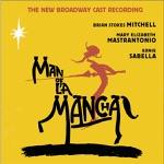 Brian Stokes Mitchell & Ernie Sabella - Man of La Mancha (I, Don Quixote)