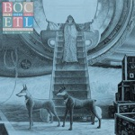 Blue Öyster Cult - Cities On Flame With Rock and Roll