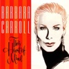Never Let Me Go  - Barbara Carroll