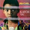 Katch Ya