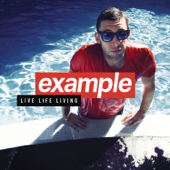 Live Life Living (Deluxe Version)