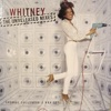 Dance Vault Mixes Whitney Houston The Unreleased Mixes Collector s Edition