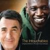 The Intouchables (Original Motion Picture Soundtrack)