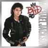 Bad (25th Anniversary Edition), Michael Jackson