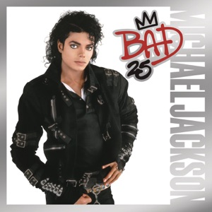 Michael Jackson - Je ne veux pas la fin de nous (I Just Can't Stop Loving You)