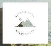 Alfred Hall - Safe & Sound