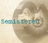Semistereo - The Desired Status