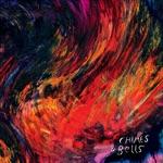 Chimes & Bells - The Mole
