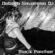 Black Panther (Remix) - Debora Savarese DJ