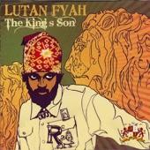 Lutan Fyah - We Should Live In Peace