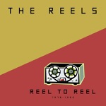 The Reels - Love Will Find a Way