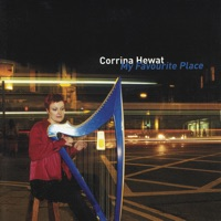 My Favourite Place by Corrina Hewat on Apple Music