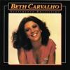 Sentimento Brasileiro, Beth Carvalho