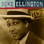 Duke Ellington & His Harlem Footwarmers - Rockin' In Rhythm