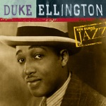 Duke Ellington and His Orchestra - Caravan