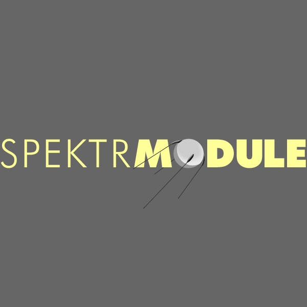 SPEKTRMODULE 53: Plague Songs