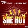 she-hot-feat-official-single