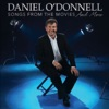 Songs From the Movies and More, Daniel O'Donnell