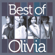 Olivia Ong - Best of Olivia